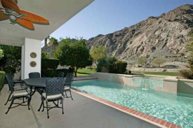 (SOLD) 55197 Riviera – La Quinta, California