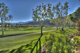 (SOLD) 54315 S Shoal Creek – La Quinta, California