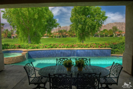 (Active Under Contract) 56055 Winged Foot – La Quinta, CA